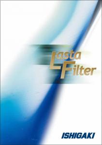 Filter Press (Model MCDG)